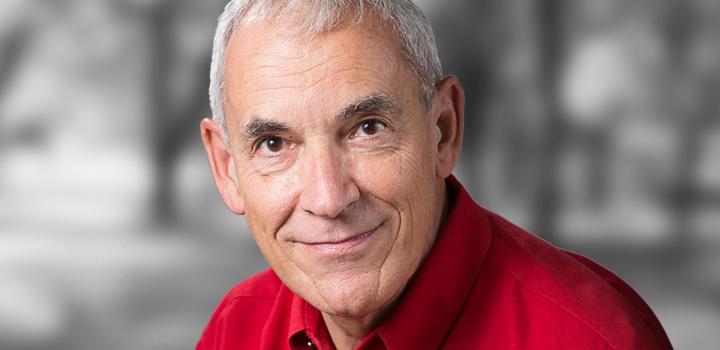 Gary Tedx Photo