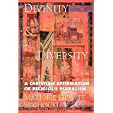 divinity-and-diversity