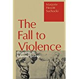 the-fall-to-violence